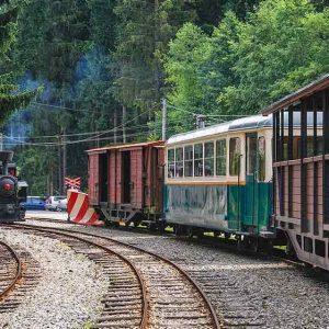 zeleznica_galeria1