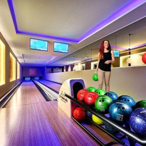 bowling-hotel-park-1