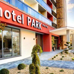 hotel-park-dolny-kubin