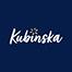 Logo Hotel Kubínska