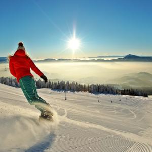 ski-balik-slider
